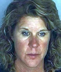 hokah cougars personals An evergreen high school teacher convicted of raping a 15-year-old student will spend 60 months in prison according to court documents and prosecution testimony, stephanie mccrea and the.