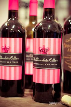 2011 Chocolate Show. The Chocolate Cellar. Chocolate Red Wine. Fit For a Queen & Red Red wine !! | Things i love | Pinterest | Wine Red wines and Red