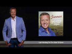 Jannes - Laat Vandaag De Zon Maar Schijnen - YouTube Belgium, Netherlands, Album, Stars, Youtube, The Nederlands, The Netherlands, Sterne, Holland
