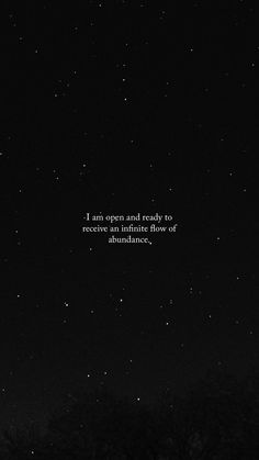 Money Affirmations, Positive Affirmations, Positive Quotes, Motivational Quotes, Inspirational Quotes, Strong Quotes, Positive Mindset, Soul Quotes, Self Love Quotes