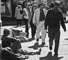 """Día 288/ Mi personaje: """"Ignorando, soy feliz"""". Parte 7 #apatía #pereza"""