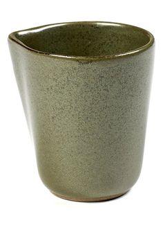 Serax Surface melkkan S 0,1 liter • de Bijenkorf