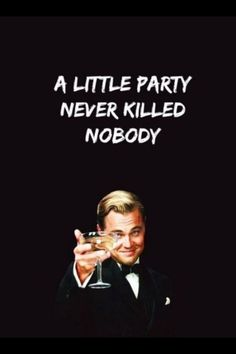 Great movie : wolf of wall street | Film quotes | Pinterest