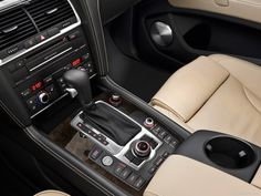 BMW X5     7-passengervehicles.net