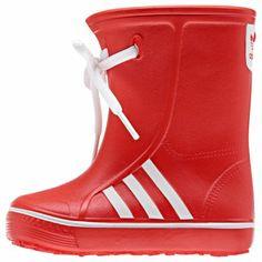 adidas | Rain Boots