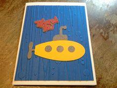Gins card 446