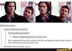 Spn victory gif - Google Search