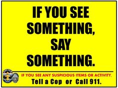 LMPD is working closely with Federal, State, and Local authorities to ensure sound plans are in place during Kentucky Derby Events.   We will have a very strong presence at each venue and will remain vigilant.  If you See Something, Say Something!  Law Enforcement Officers are ready to assist.    Please keep up with your belongings to prevent unnecessary concerns of unattended items.  If you see any suspicious items or activity, notify an law enforcement in the immediate area or call 911.