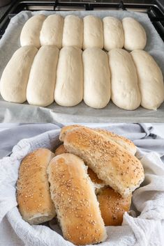 Hotdogs, Cooking Cookies, Food Crush, Piece Of Bread, Home Food, Dough Recipe, Dinner Rolls, Learn To Cook, Cakes And More
