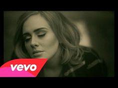 Adele - Hello Video