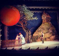 James & The Giant Peach - STC