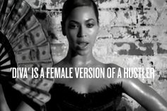 New quotes lyrics beyonce words Ideas Song Quotes, New Quotes, Change Quotes, Funny Quotes, Life Quotes, Inspirational Quotes, Attitude Quotes, Motivational Quotes, Beyonce Lyrics