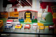 retro játékok - Google-keresés Popcorn Maker, Kitchen Appliances, Google, Diy Kitchen Appliances, Home Appliances, Appliances, Kitchen Gadgets