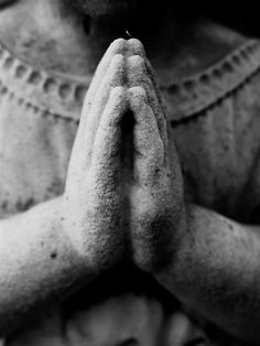 Prayers...may peace come to the world...we lift up our prayers...may I always find peace within and without...we lift up our prayers...TWA