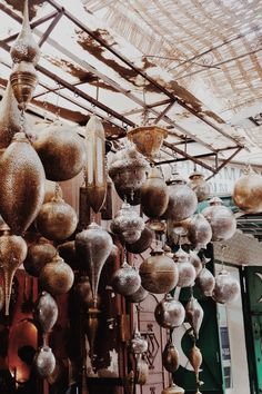 Morocco Travel Guide: Getting Around, Food & Tips