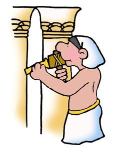 Free Powerpoints Ancient Egypt Overviews