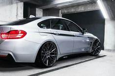 Bmw Performance, Bmw 4 Series, Mercedes Car, Bmw M4, Mazda 3, Bmw Cars, Car Wallpapers, Maserati, Custom Cars