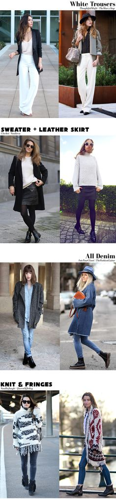 Blue is in Fashion this Year: versus