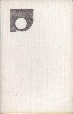 Problemy literatury i estetyki, Michaił Bachtin, Czytelnik, 1982, http://www.antykwariat.nepo.pl/problemy-literatury-i-estetyki-michail-bachtin-p-13106.html