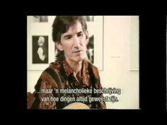 Townes Van Zandt - interview - Nothin' - Tv broadcast