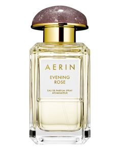 The 10 Best Fragrances of All Time - Evening Rose  - from InStyle.com
