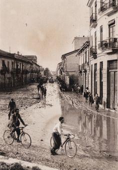 Burjasot-Zaidia+1957.jpeg (886×1280)