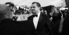 Leonardo DiCaprio's Oscar acceptance speech reminds us of 5 reasons we love the guy.