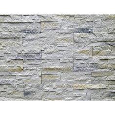 Kamień dekoracyjny Barcelonetta Sahara 0.41m2 Stone Master