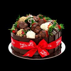 Looking for fresh berries to gift your partner? Go for wicked berries, a perfect gift item for your darling. Place the order for that and gets the delivery at door steps easily. http://goo.gl/fJfb4u