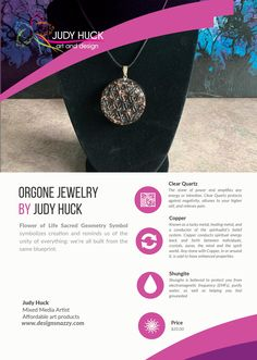 Sacred Geometry Symbols, Flower Of Life, Affordable Art, Clear Quartz, Framed Art Prints, Jewelry, Design, Jewlery, Jewerly
