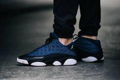 http://SneakersCartel.com Air Jordan 13 Retro Low / 310810-407 (via Kicks-daily.com) #sneakers #shoes #kicks #jordan #lebron #nba #nike #adidas #reebok #airjordan #sneakerhead #fashion #sneakerscartel https://www.sneakerscartel.com/air-jordan-13-retro-low-310810-407-via-kicks-daily-com-2/