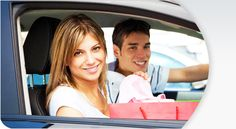 Get North-Carolina auto insurance rates and quotes online without any hassles. Get North-Carolina auto insurance easily.