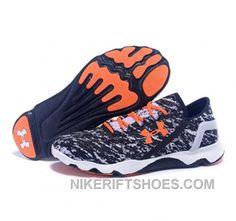wholesale dealer 6be20 a144d Cheap Puma Shoes, New Jordans Shoes, Air Jordan Shoes, Black And White  Tops, Black White, Adidas Nmd, Adidas Shoes, Puma Footwear, Under Armour