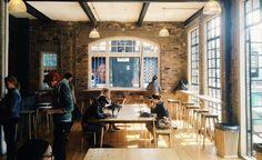 10 Of The Best Johannesburg Coffee Shops Best Coffee Shop, Coffee Shops, Coffee Origin, International Coffee, Expensive Coffee, What Do You Feel, Coffee Latte, Latte Art, Coffee Roasting