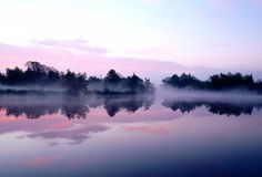 Prettiest lake in Ireland - Co Fermanagh  See it for yourself...www.faceook.com/rossgweercottages