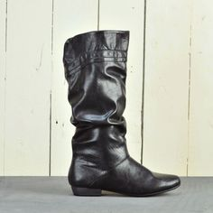 Cliffs by White Mountain 'Frisco ' Women's Boots now available on our #ebay store!   #shoes #boots #women #womensboots #womensshoes #fashion #fall #winter #apparel #style #lifestyle #shopping #sale #discount #offer #deals #contemporary #estore #eshopping #shop