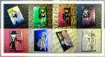 Sailor Moon Light Switches by thedustyphoenix