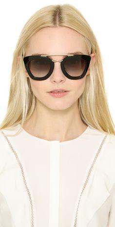 fake prada wallets - 1000+ ideas about Prada Sunglasses on Pinterest | Prada ...