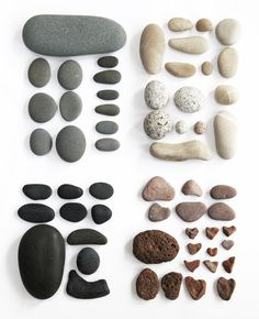 rock-collection-2