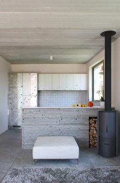 64 Besten Cầu Thang Bilder Auf Pinterest Innenarchitektur Moderne