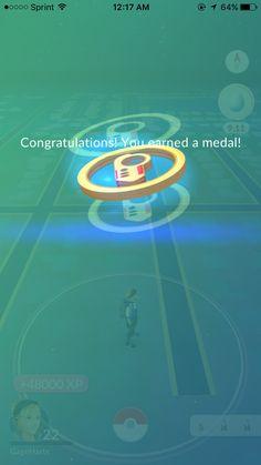 how to get lucky egg pokemon go