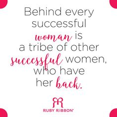 Join me on this fabulous journey. You'll be creating your very own business while learning from the smartest, most helpful women in Direct Sales.  Led by Anna Zornosa, her mission from the start was to create a community of women, who support and lift each other up.  When you're led, supported, a