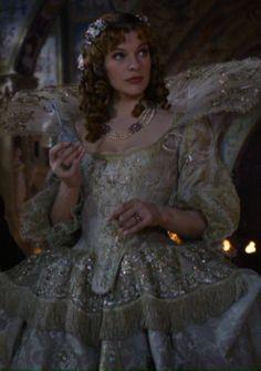 Milady de Winter Beautiful Costumes, Beautiful Gowns, Beautiful Women, Movie Costumes, Cosplay Costumes, The Three Musketeers 2011, Milady De Winter, 17th Century Fashion, French Rococo