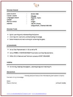 remote software engineer resume sample example 8 bs in electrical