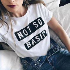 New T Shirt Design, Shirt Print Design, Tee Shirt Designs, Tee Design, Diy Shirt, My T Shirt, Sweater Shirt, Custom Tee Shirts, Printed Shirts