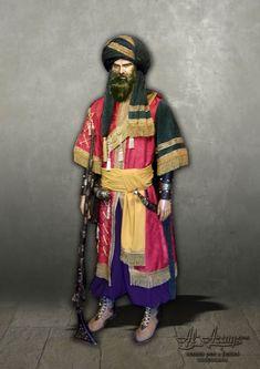 Traje de estilo árabe en alquiler Kimono Top, Tops, Dresses, Women, Fashion, African, Suits, Style, Vestidos