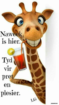 Illustration about Fun giraffe, generated illustration. Illustration of grassland, mammal, nature - 33074769 Trendy Wallpaper, Wallpaper S, Funny Animals, Cute Animals, Thursday Humor, Birthday Quotes For Me, Funny Giraffe, Giraffe Humor, Good Morning Good Night