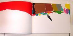 Papierscheursels 1982 - Gerard 't Hart