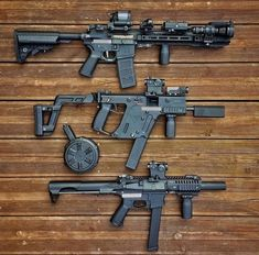 Great set of weapons offering a variety of capabilities Weapons Guns, Airsoft Guns, Guns And Ammo, Tactical Gear, Tactical Shotgun, Battle Rifle, Submachine Gun, Firearms, Shotguns