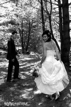 www.bellefleurphotograf.com